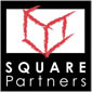 Square-Partners
